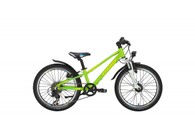 Conway MC 101 Kinder-Mountainbike 20er RH 23 StZVO